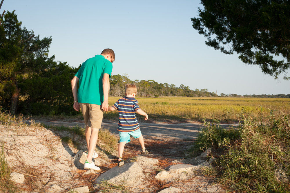 Jekyll Island Family Session-17.jpg