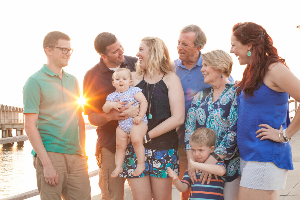 Jekyll Island Family Session-19.jpg