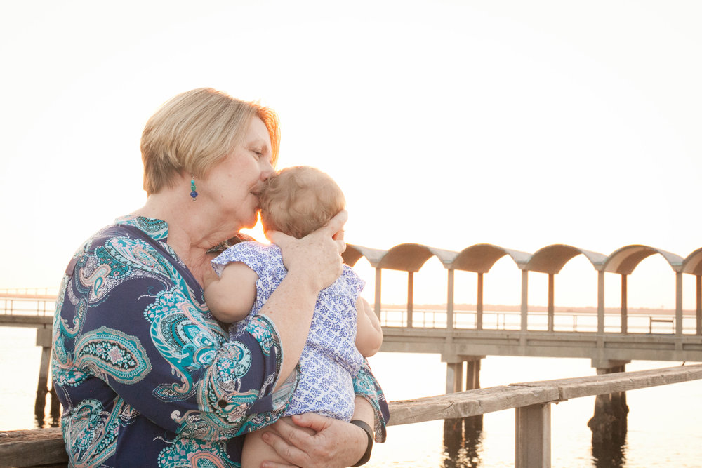 Jekyll Island Family Session-21.jpg