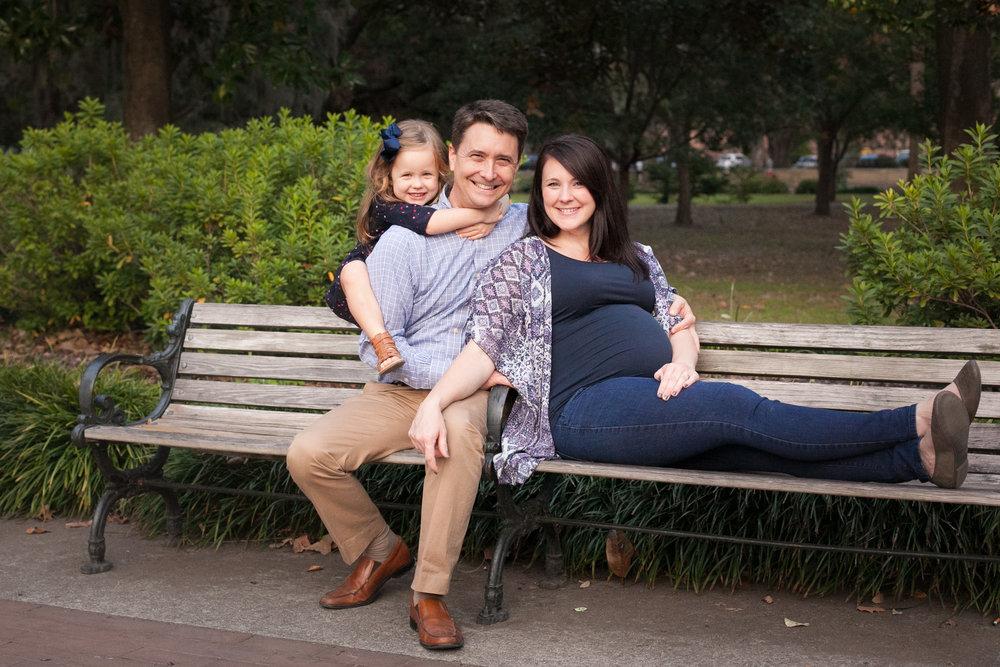 Forsyth Park Maternity-2.jpg