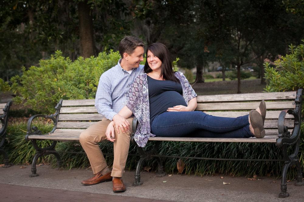Forsyth Park Maternity-1.jpg