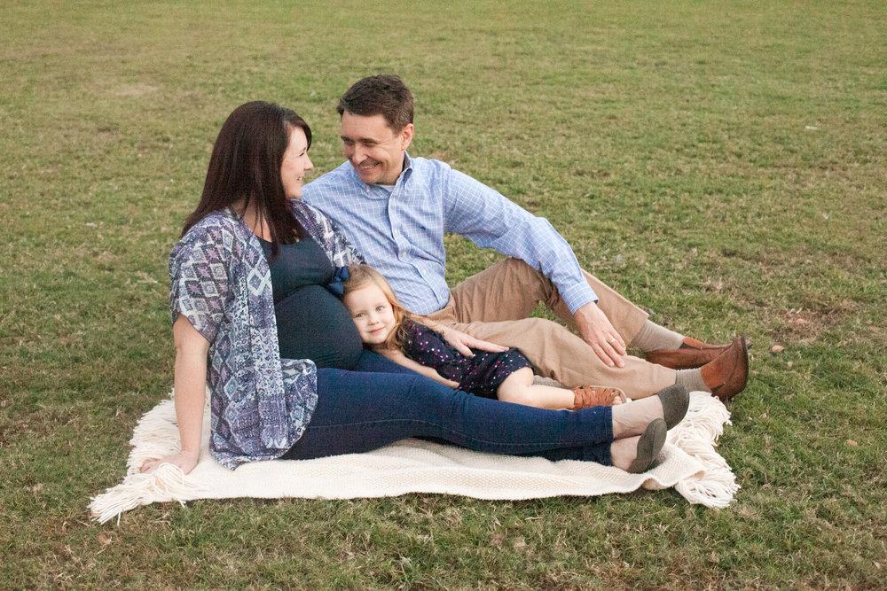 Forsyth Park Maternity-8.jpg