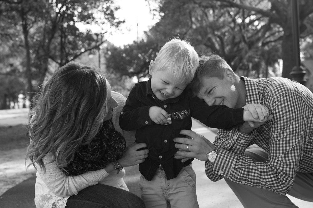 Carson Family-12.jpg