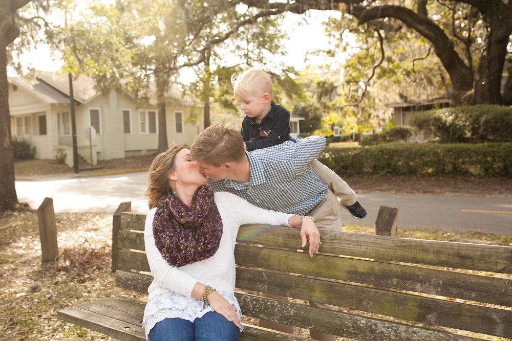 Carson Family-14.jpg