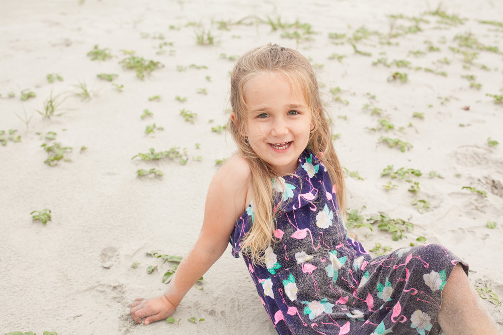 Tybee Island Childrens Photographer, laurie schultz photography