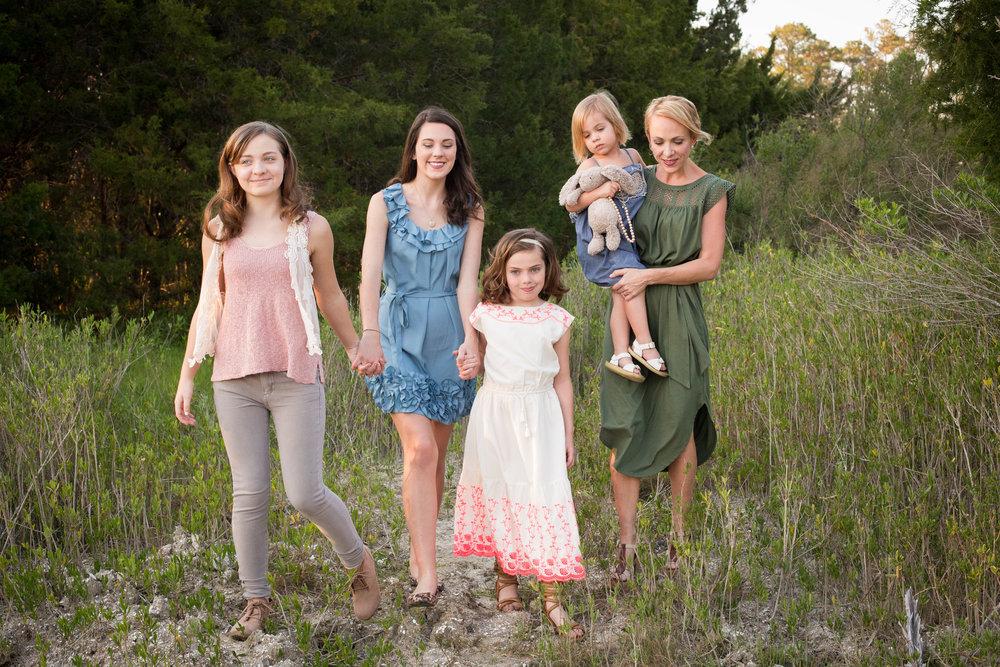 Savannah Ga Family Session-2.jpg