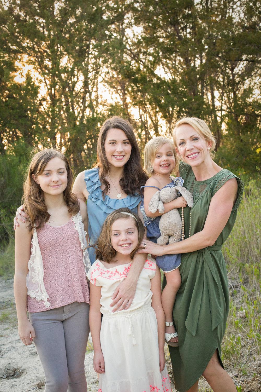 Savannah Ga Family Session-4.jpg