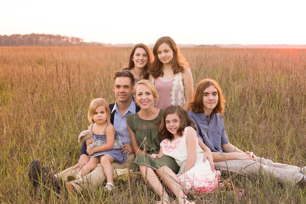 Savannah Ga Family Session-18.jpg