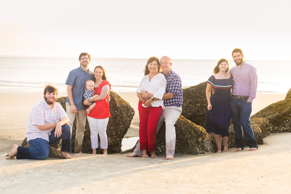 Hanna Family 2017-37.jpg