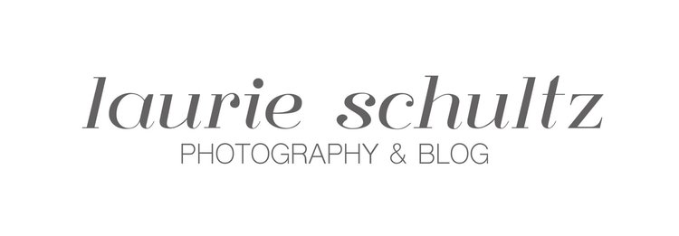 Laurie Schultz Photography | Savannah Ga Photographer