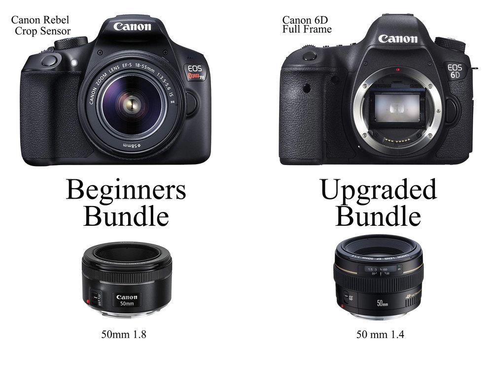 camera guide.jpg