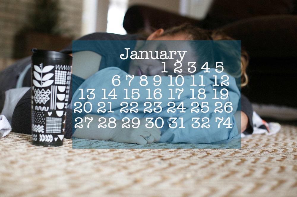 januaryblahs.jpg