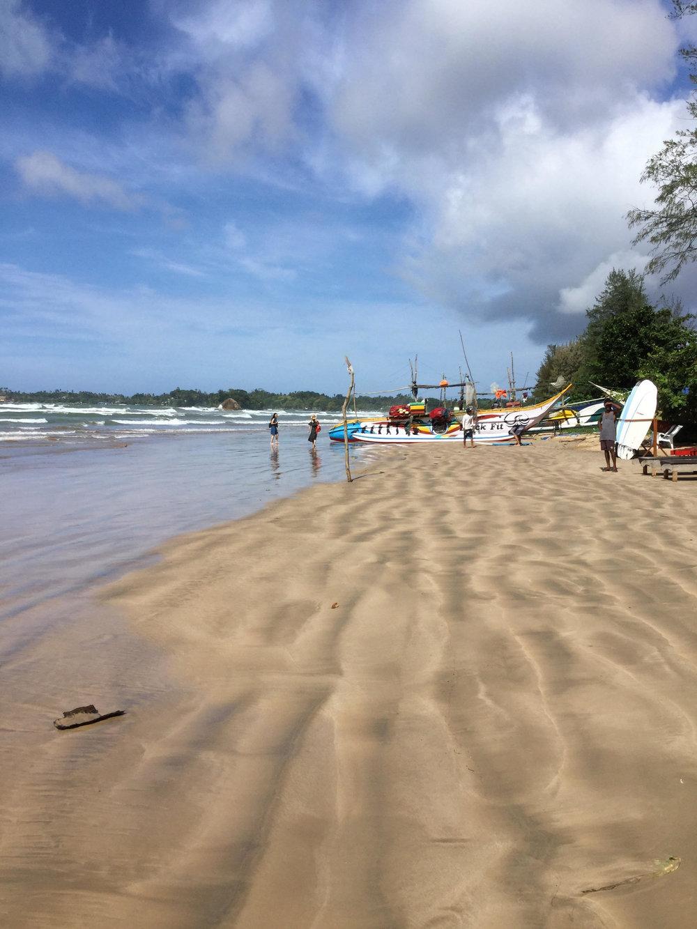beachin.jpg