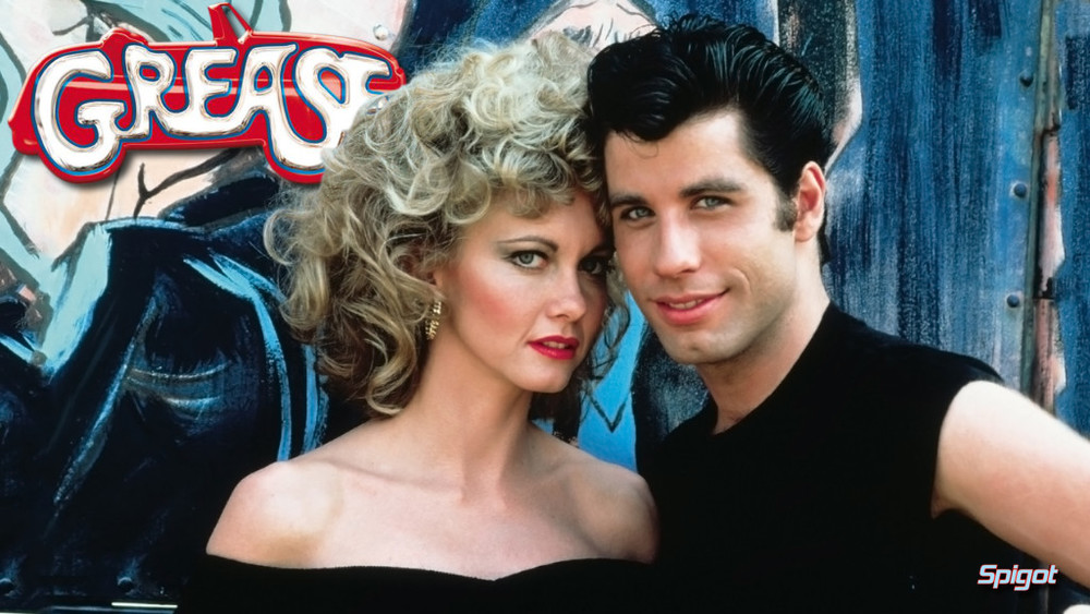 grease-1024x576.jpeg