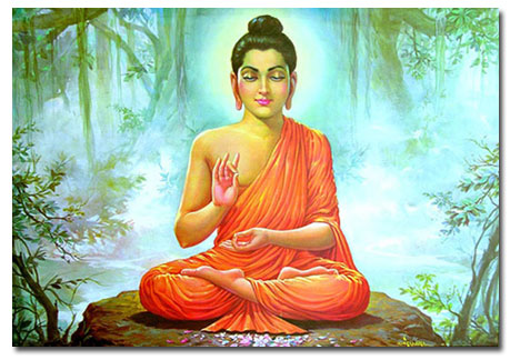 buddha-meditation.jpg