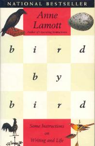 bird-by-bird.jpg