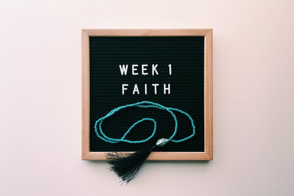 faith_banner.jpg