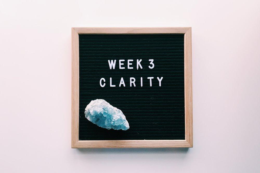 clarity_banner.jpg