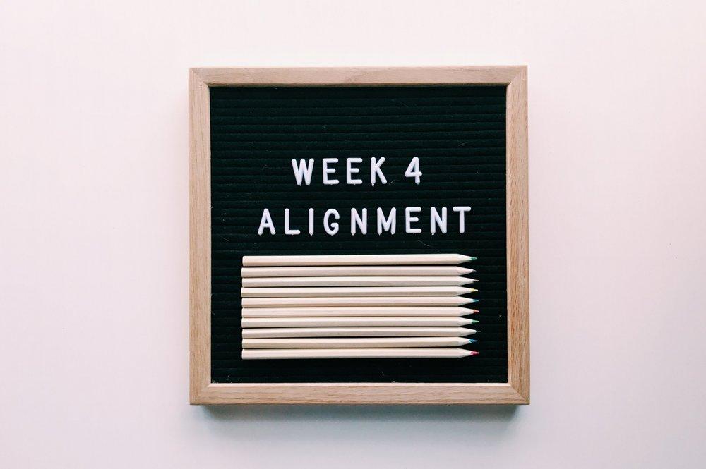 Alignment_banner.jpg