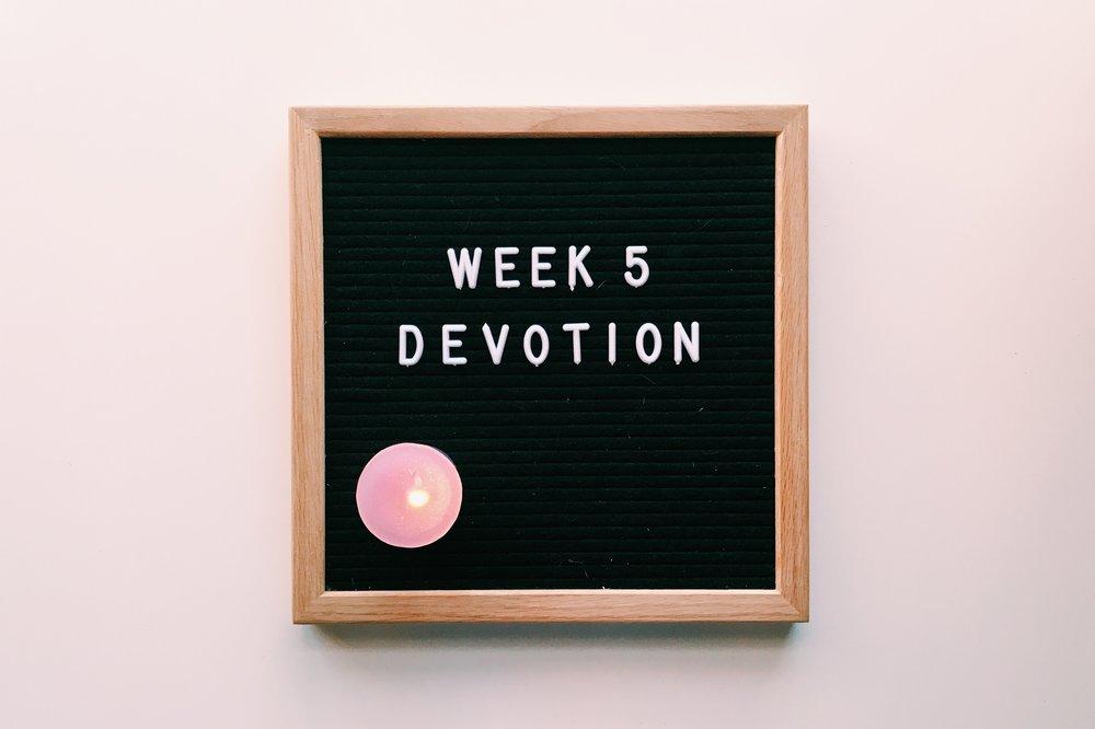 devotion_banner.jpg