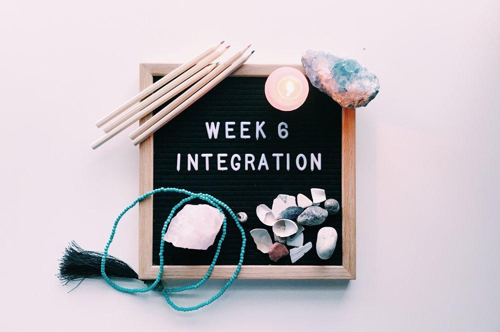 integration_banner.jpg