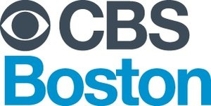 cbs+boston+logo.jpeg