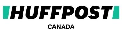 Huffington-Post-Canada-e1498167134511.jpg
