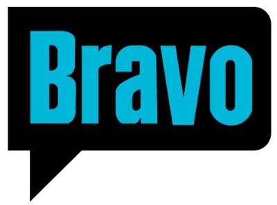 Bravo-live-stream.jpg