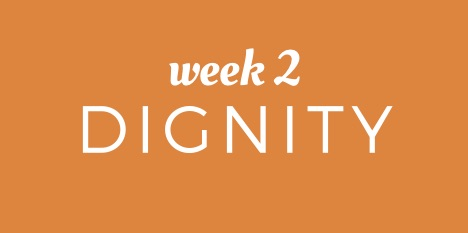 dignity_image_sm.jpg