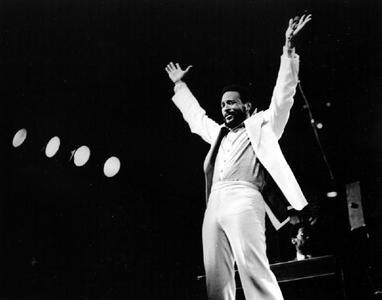 Motown+4.jpg