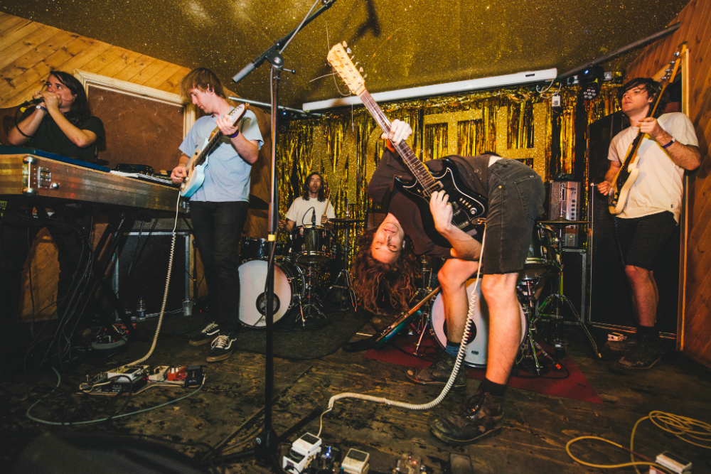 20160829 King Gizzard 12 - Ph CFaruolo web.jpg