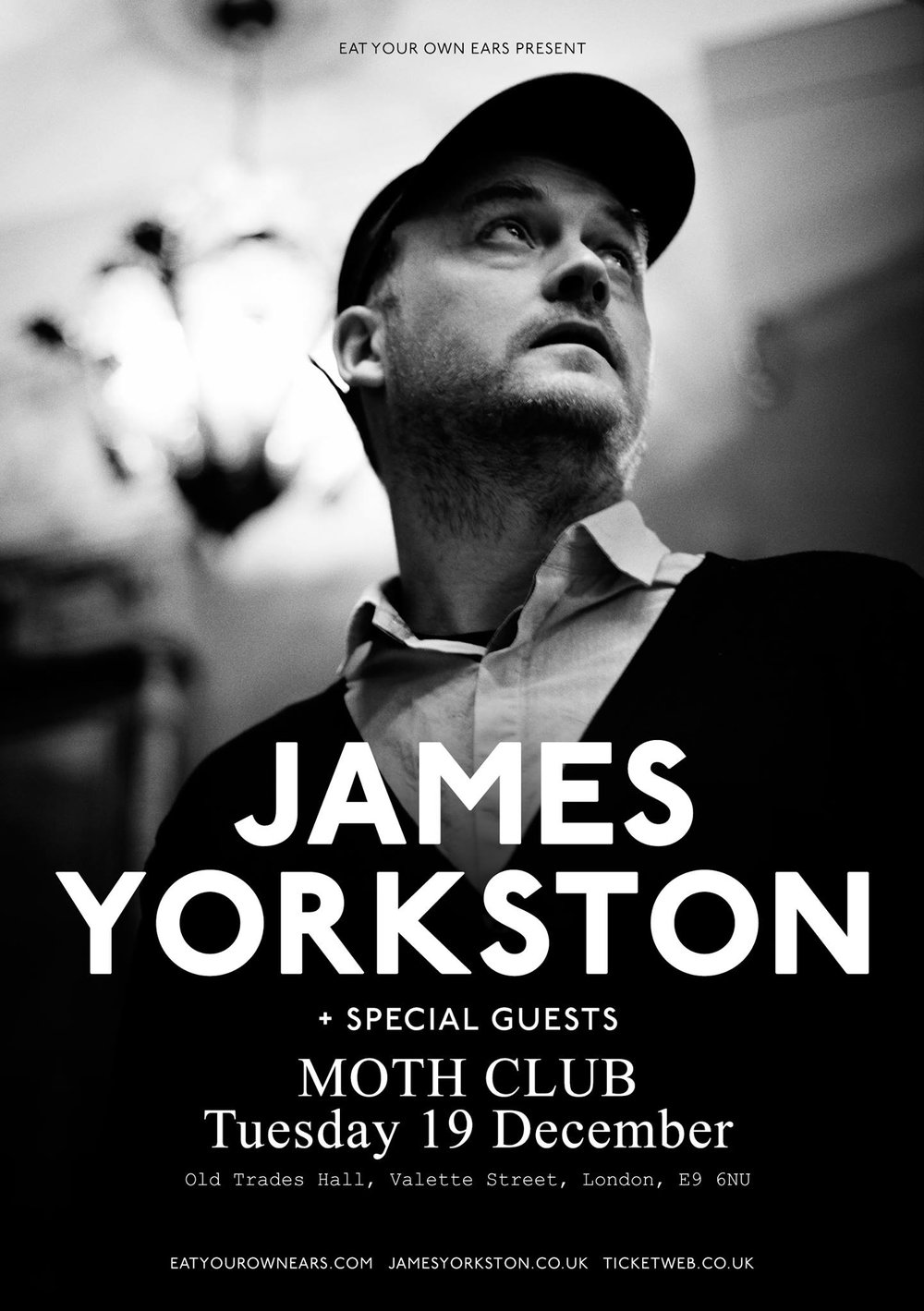 James Yorkston.jpg