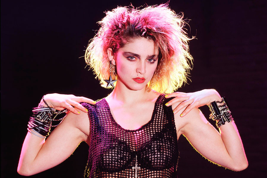 Madonnathon.jpg