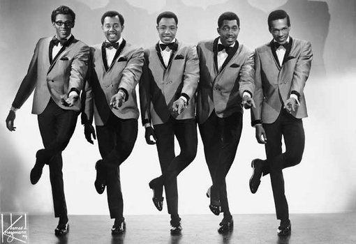 Motown 2.jpg