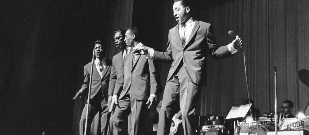 Motown 4.jpg