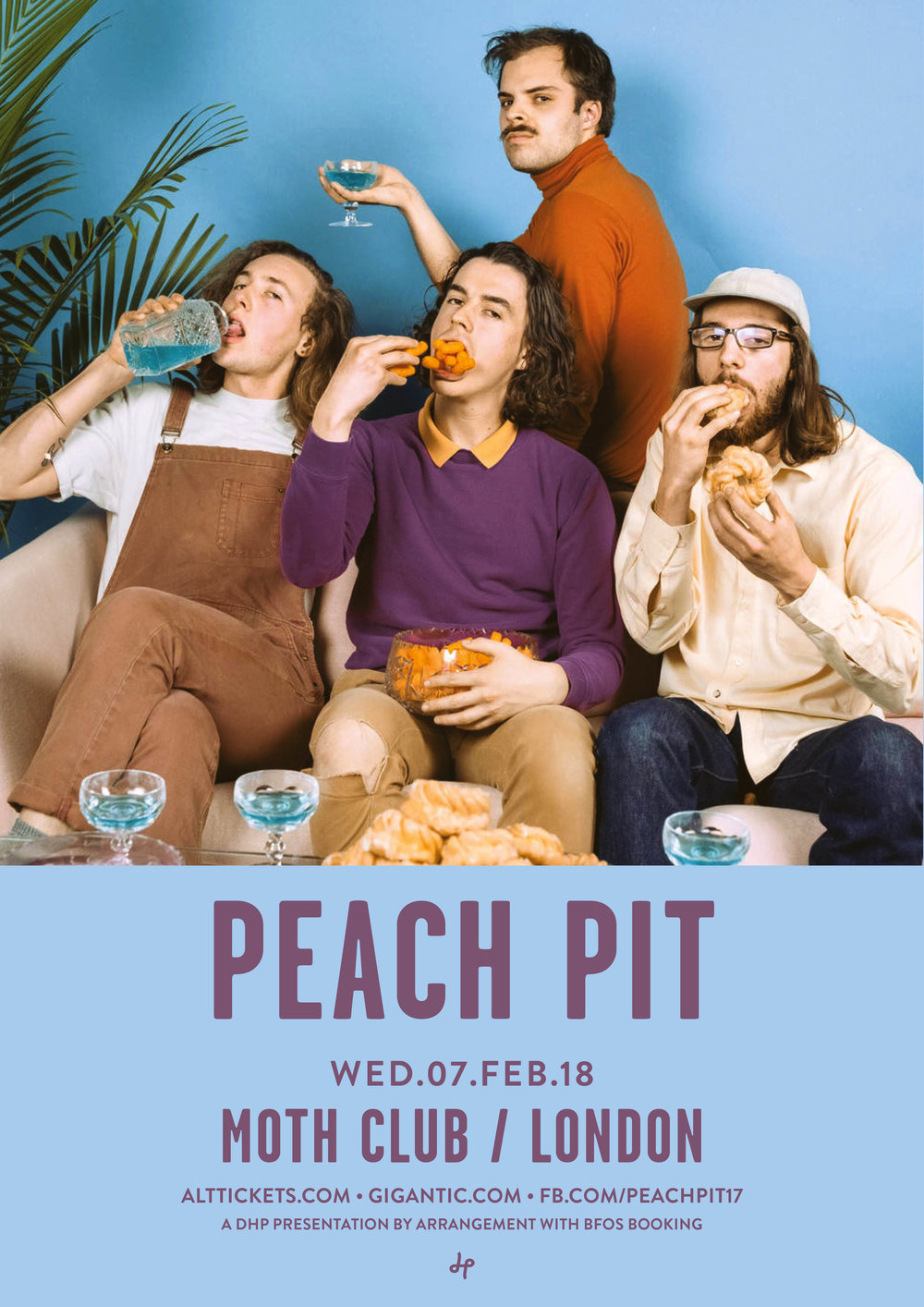 peach_pit_2018_london.jpg