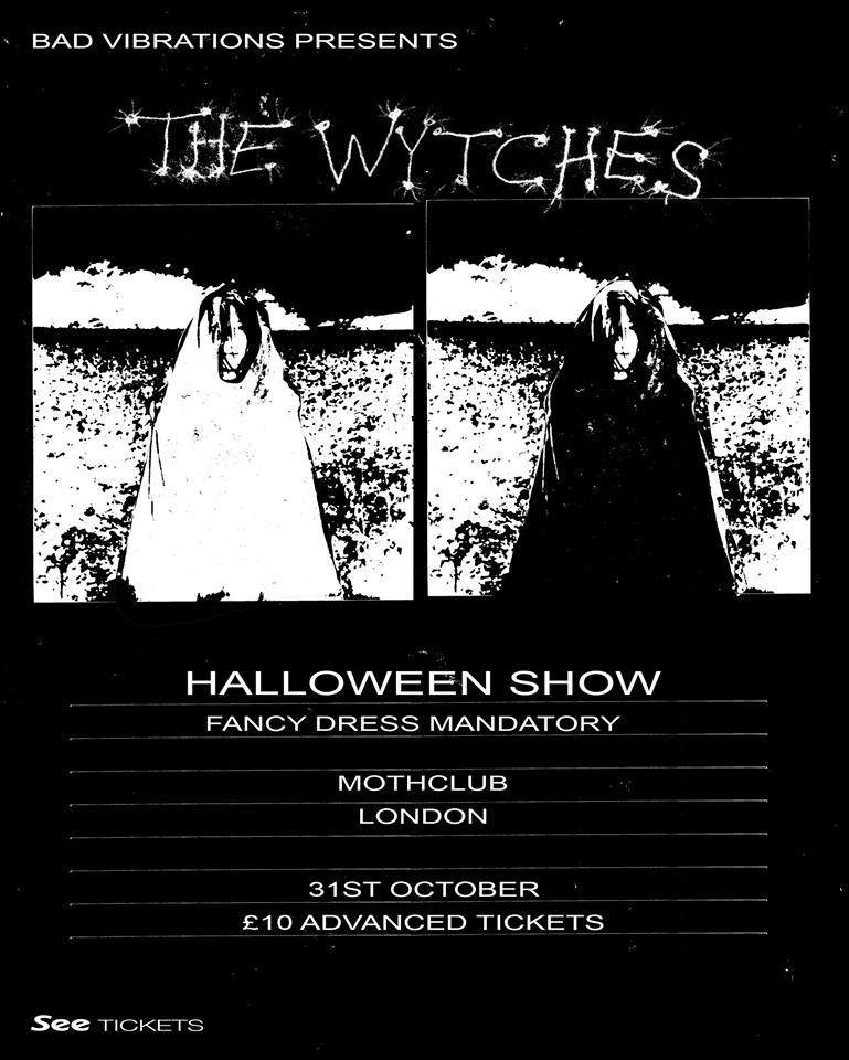 the Wytches.jpg