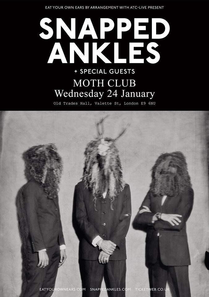 Snapped Ankles.jpg