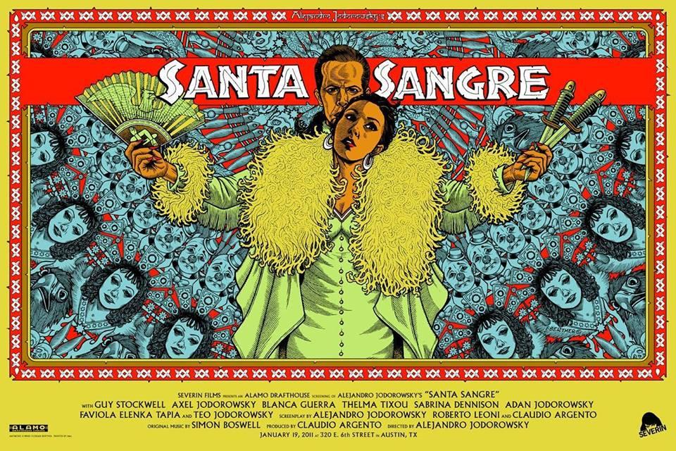 Santa Sangre.jpg