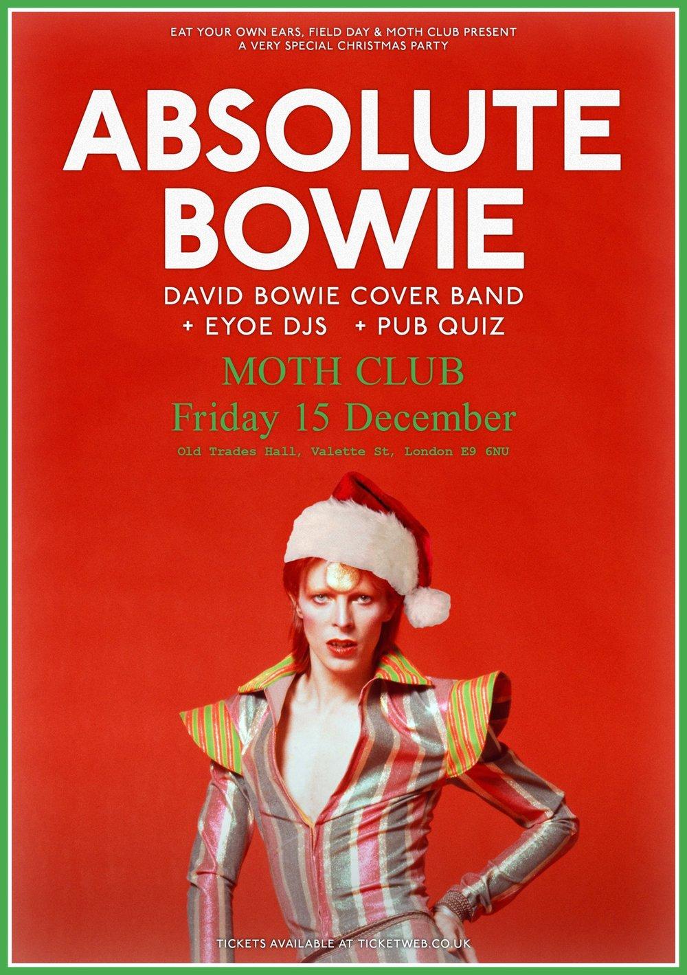 EYOE Bowie.jpg