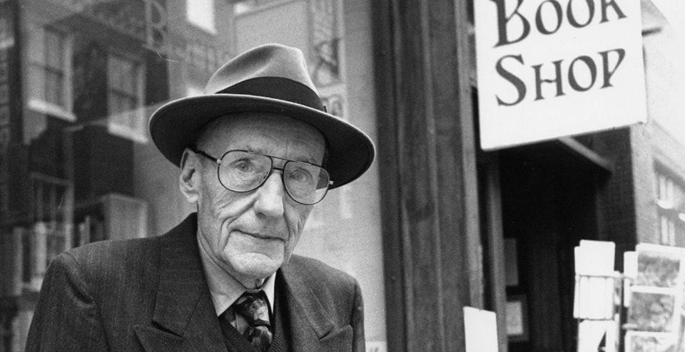 Burroughs.jpg