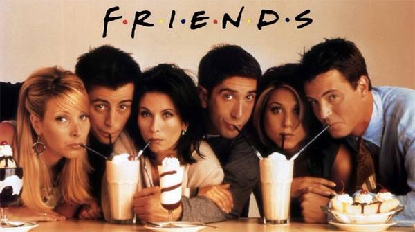 Friends Quiz.jpg