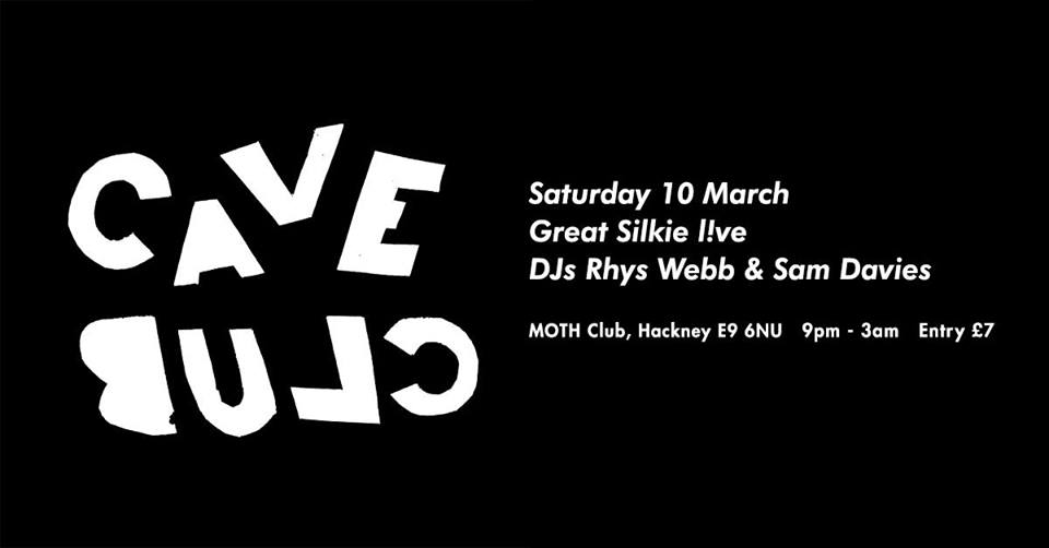 Cave Club.jpg