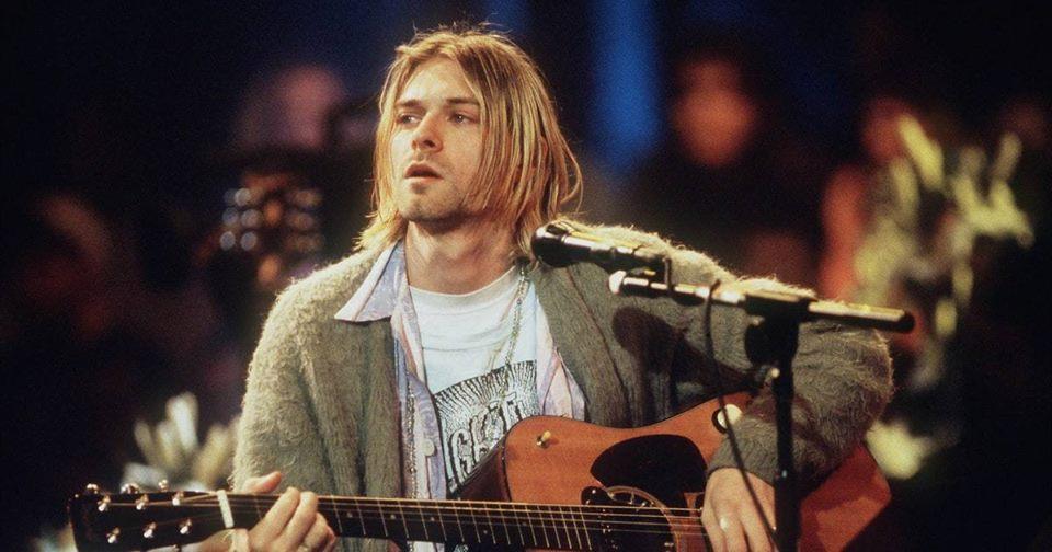 Nirvana.jpg