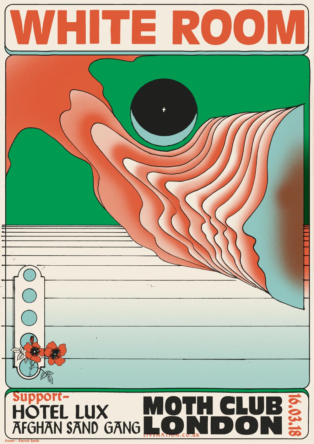 Poster2-MOTH.JPG