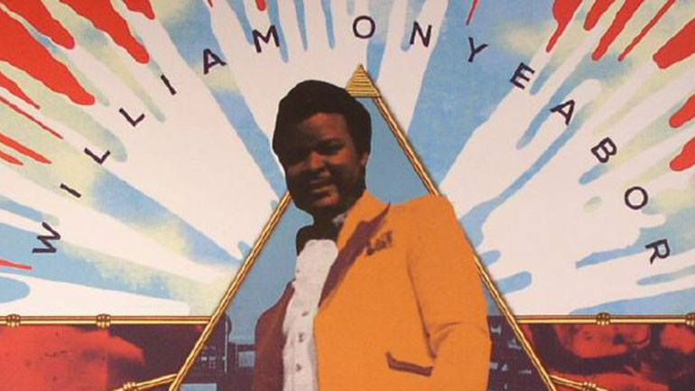 William Onyeabor.jpg