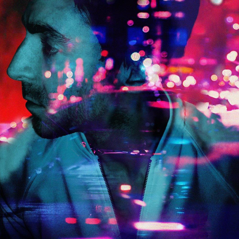 Miles Kane.jpg