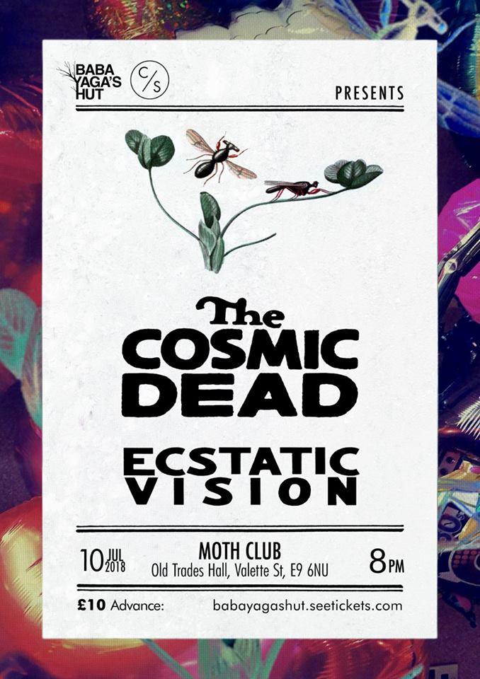 The Cosmic Dead.jpg