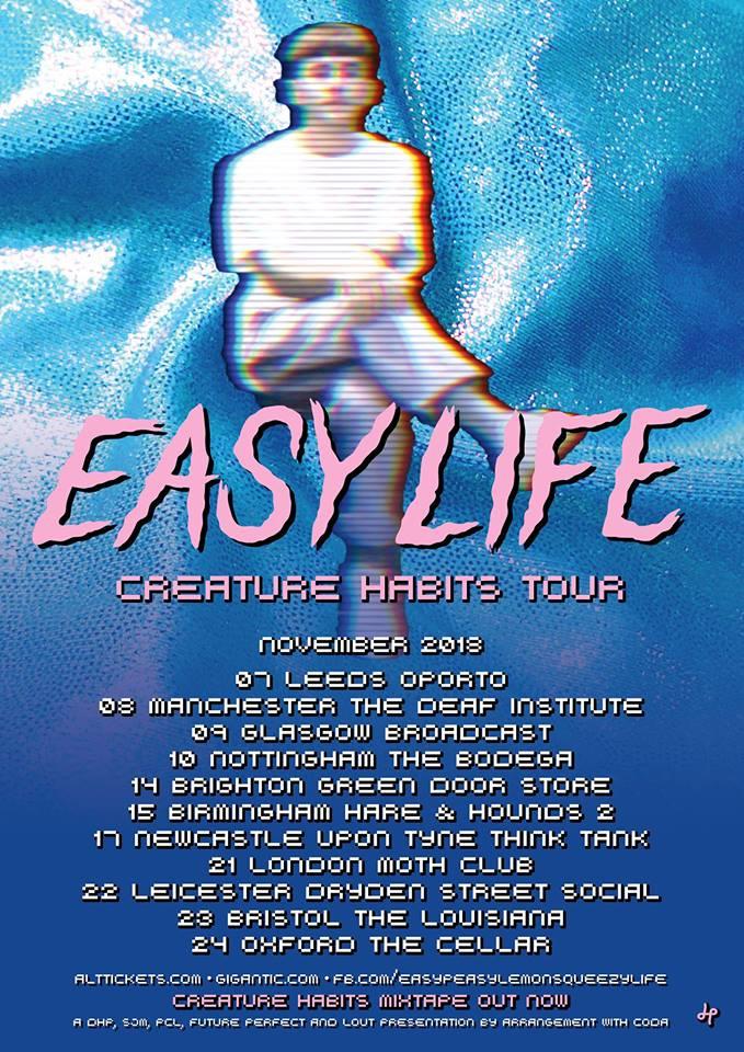 easy life.jpg