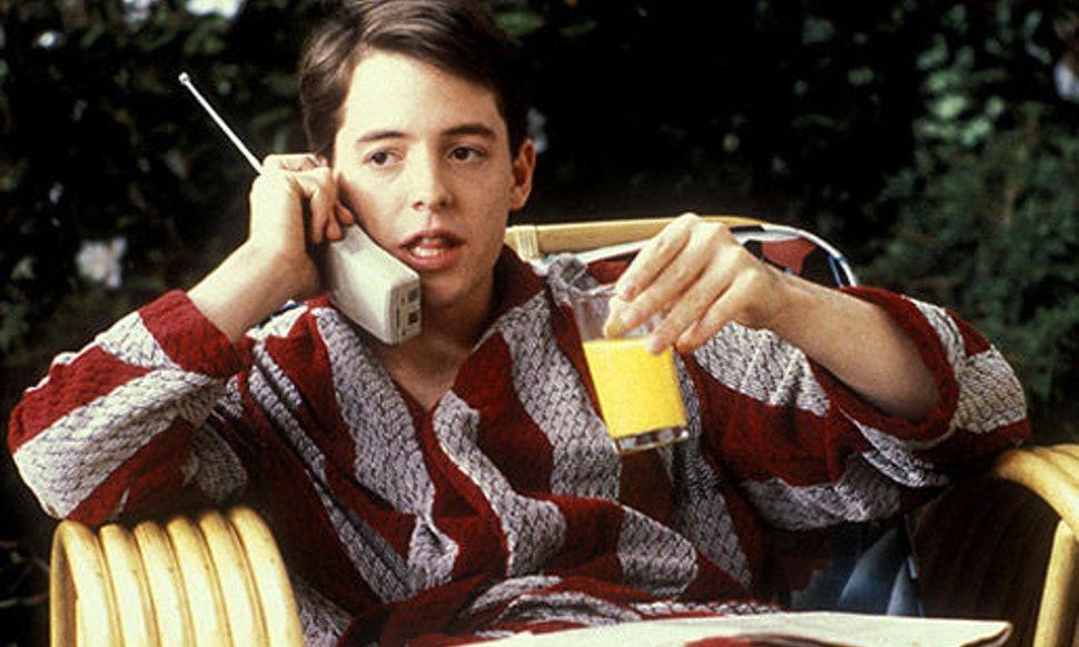 Ferris Bueller.jpg